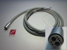 Motorschlauch, 1 Stück, für BienAir MC3 mit Licht, neu, dental, top Qualität