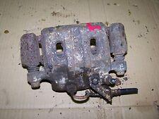 MITSUBISHI L200 TIPO K60T MKB: 4D56 Anno 97 73KW PINZA FRENO ant. SX