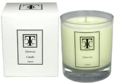 TCC Winter Mist Scented Candle 30 hour