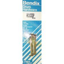 Bendix H1103DP Drum Brake Shoe Spring Hold Down Pin