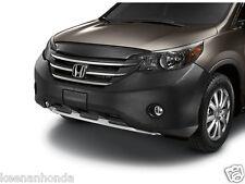 Genuine OEM Honda CR-V Full Nose Mask 2012 - 2014 CRV