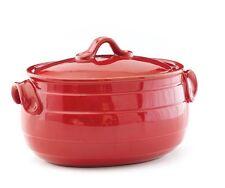 Celebrating Home Interiors Celebrations Bean Pot NEW!