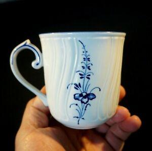 Beautiful Villeroy Boch Vieux Luxembourg Mug