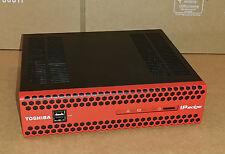 Toshiba IPedge EP System Server I-EP-1A Call Processing System NO Power Supply