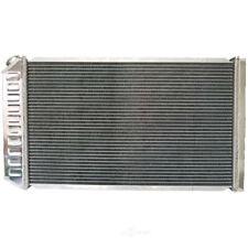 Radiator Liland 165AA3R