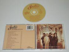 Smokie / Celebration (Emi Electra 7243 8 30983 2 3) CD Álbum