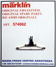 MARKLIN 574062  PATTINO -  SCHLEIFER 33712 37712