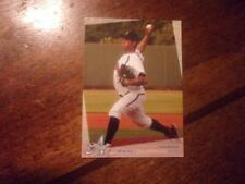2012 ABERDEEN IRONBIRDS GRANDSTAND Single Cards YOU PICK FROM LIST $1-$2 ea OBO