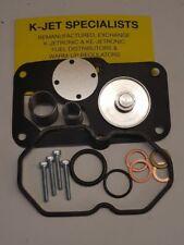 0438140033 WUR Single Vacuum Diaphragm Repair Kit