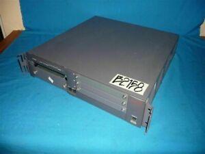 Avaya G700 Media Gateway