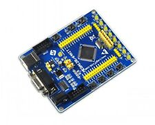 AVR Mega128 MINI ATMEGA128 Development Kit Board For ATMEL