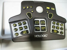 Hologic Securview Keypad Workstation Controller