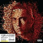 Relapse - Eminem (2009, Vinyl NEUF)