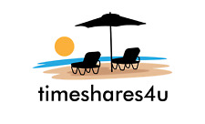 TAHITI VILLAGE RESORT TIMESHARE 2B/2B FLOAT *FREE 2018/2019 USE LAS VEGAS NEVADA