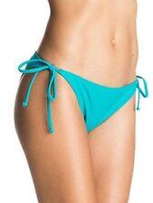 ROXY Regular Size Nylon for Women