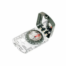 Silva Expedition 15T COMPASS - Camping, Hiking, DofE, Cadet, Expeditions