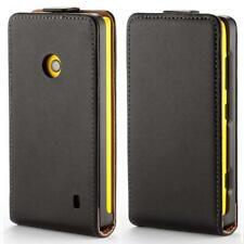 Handyhülle Schutzhülle Case Cover kompatibel für  Nokia Lumia 520 / 525 Handytas