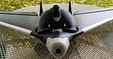Parrot Disco Bot andTop Camera Mount 4 GP-Sequoia-FLIR-Agrocam-Bubble Guard NEW