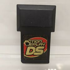 ACTION REPLAY DS NINTENDO DS NDS 3DS G4129