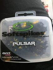 Softspike Pulsar Q-fit  Spikes Kit 18 Count