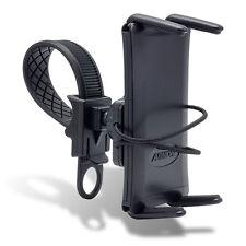 Arkon Motorcycle Bicycle Handlebar Strap Mount for iPhone 6 5s 5c 5 4s 4 3s 3g 3