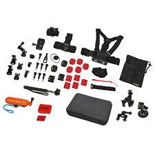 Rollei Accessory Set Sport XL