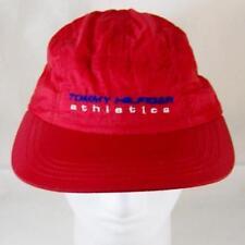 eefdb747 Tommy Hilfiger Men's Hats for sale | eBay