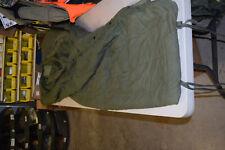 military cold weather sleeping bag
