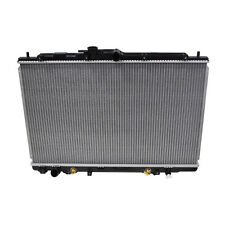 DENSO 221 3213 - Radiator for HONDA