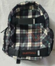 Burton Snowboard Backpack (New)