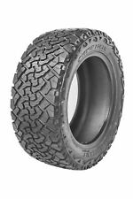 4 New Venom Power Terra Hunter Xt Lt37x1350r20 Tires 37135020 37 1350 20