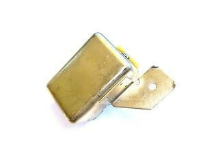 Fits Buick Cadillac Pontiac Chevrolet Oldsmobile Door Lock Relay 1982-1992 RY58