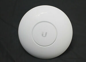 Ubiquiti Networks UAP-XG UniFi XG 802.11ac Access Point + 802.3bt PoE Adapter