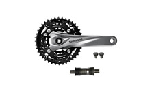 Shimano FRONT CHAINWHEEL WITH BB