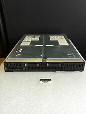 HP BL685C Blade Server - Configure To Order - CTO