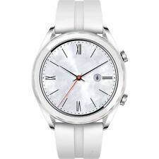 Huawei Watch GT Elegant - Blanco
