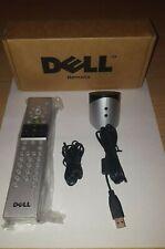 New Dell XPS Multi Media Windows Remote Control Kit 0GCKP9