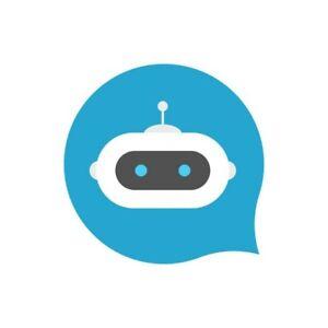 💰 Bot Amazon 💸 Acquisto Automatico ✅