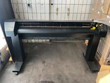 Plotter SummaSign T1400 Pro Summa
