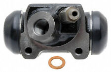 Drum Brake Wheel Cylinder-PG Plus Professional Grade Rear Left fits Corvair
