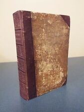 Memoirs of Eminently Pious Women - 1836 - Revised by Samuel Burder