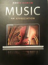Music Download Card for Music by Roger Kamien (2011, Audio, Other)