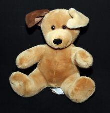Build a Bear Plüschteddy Stofftier Hund