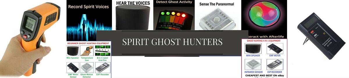 spirit-ghost-hunters