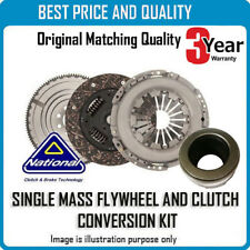 SOLID MASS FLYWHEEL CLUTCH KIT  FOR NISSAN CK9979F OEM QUALITY