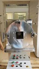 Industrial Spice Grinder for Grain Corn Coffee Wheat and more 5HP