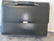 7f4b848a30 HUGO BOSS Herren-Taschen aus Leder | eBay