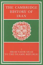 Textbook Series Hardback Adult Learning & University Books