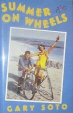 Summer on Wheels by Soto, Gary