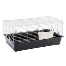 Indoor Rabbit Cage Guinea Pig Hutch Enclosure Playpen Run Small Animal House